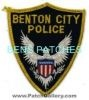 Benton_City_Police_Patch_Washington_Patches_WAP.jpg