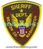 Benton_County_Sheriff_Dept_Patch_Washington_Patches_WAS.jpg