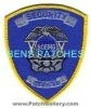 Boeing_Security_Officer_Patch_Washington_Patches_WAP.jpg
