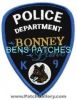 Bonney_Lake_Police_Department_K9_Patch_Washington_Patches_WAP.jpg
