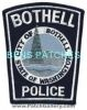 Bothell_Police_Patch_v2_Washington_Patches_WAP.jpg