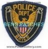 Brier_Police_Dept_Patch_Washington_Patches_WAP.jpg