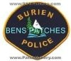 Burien_Police_Patch_Washington_Patches_WAP.jpg