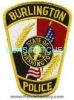 Burlington_Police_Patch_Washington_Patches_WAP.jpg