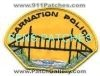 Carnation_Police_Patch_v3_Washington_Patches_WAP.jpg