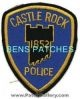 Castle_Rock_Police_Patch_Washington_Patches_WAP.jpg