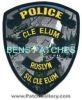 Cle_Elum_Roslyn_Police_Patch_Washington_Patches_WAP.jpg