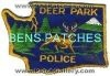 Deer_Park_Police_Patch_Washington_Patches_WAP.jpg