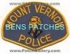 Mount_Vernon_Police_Patch_Washington_Patches_WAP.jpg