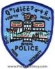 Qidicc_Police_Patch_Washington_Patches_WAP.jpg