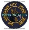 Vancouver_Police_Dog_Squad_Patch_Washington_Patches_WAP.jpg