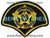 Washington_Department_of_Police_Services_Patch_Washington_Patches_WAP.jpg