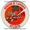 Atlanta_Fire_Engine_30_Ladder_30_Patch_Georgia_Patches_GAFr.jpg