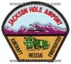 Jackson_Hole_Airport_Aircraft_Rescue_FireFighter_Patch_Wyoming_Patches_WYFr.jpg