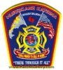 New_Orleans_Fire_Dept_Hurricane_Katrina_Patch_Louisiana_Patches_LAFr.jpg
