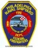 Philadelphia_Naval_Shipyard_Fire_Dept_Federal_FireFighters_Patch_Pennsylvania_Patches_PAFr.jpg