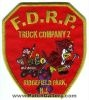 Ridgefield_Park_Fire_Truck_Company_2_Patch_New_Jersey_Patches_NJFr.jpg