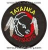 Tatanka_HotShots_Wildland_Fire_Patch_South_Dakota_Patches_SDFr.jpg