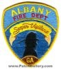 Albany_Fire_Dept_Patch_Georgia_Patches_GAFr.jpg