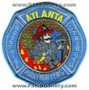 Atlanta_Fire_Company_34_Station_Patch_Georgia_Patches_GAFr.jpg