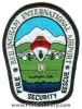 Bellingham_International_Airport_Fire_Rescue_Security_Patch_Washington_Patches_WAFr.jpg