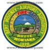 Bert_Mooney_Airport_Authority_Rescue_Fire_Security_Patch_Montana_Patches_MTFr.jpg