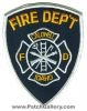 Caldwell_Fire_Dept_Patch_Idaho_Patches_IDFr.jpg
