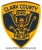 Clark_County_Fire_Dept_Patch_Nevada_Patches_NVFr.jpg