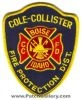 Cole_Collister_Fire_Protection_District_Patch_Idaho_Patches_IDFr.jpg