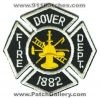 Dover_Fire_Dept_Patch_Delaware_Patches_DEFr.jpg
