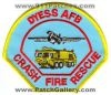 Dyess_AFB_Crash_Fire_Rescue_Patch_Texas_Patches_TXFr.jpg
