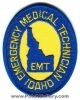 Idaho_State_Emergency_Medical_Technician_EMS_Patch_Idaho_Patches_IDEr.jpg