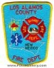 Los_Alamos_County_Fire_Dept_Patch_v1_New_Mexico_Patches_NMFr.jpg