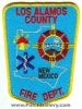 Los_Alamos_County_Fire_Dept_Patch_v2_New_Mexico_Patches_NMFr.jpg