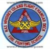 Naval_Air_Station_Whidbey_Island_Flight_And_Hangar_Deck_Fire_Fighting_School_Patch_Washington_Patches_WAFr.jpg