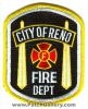 Reno_Fire_Dept_Patch_Nevada_Patches_NVFr.jpg