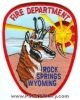 Rock_Springs_Fire_Department_Patch_Wyoming_Patches_WYFr.jpg
