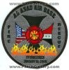 Al_Asad_Air_Base_Fire_Rescue_Military_Patch_Iraq_Patches_IRQFr.jpg