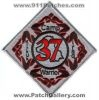 Camp_Warrior_Fire_Department_Station_37_Kirkuk_Military_Patch_Iraq_Patches_IRQFr.jpg