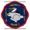 Engine_3_Squad_3_Fire_Patch_Unknown_Patches_UNKF.jpg