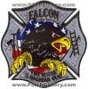 Falcon_Fire_Rescue_Military_Patch_Iraq_Patches_IRQFr.jpg