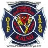 Forward_Operating_Base_Kalsu_Fire_Dept_Patch_Blue_Iraq_Patches_IRQFr.jpg
