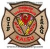 Forward_Operating_Base_Kalsu_Fire_Dept_Patch_Tan_Iraq_Patches_IRQFr.jpg