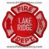 Lake_Ridge_Fire_Dept_Patch_Unknown_Patches_UNKF.jpg