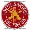 Laurel_Gardens_Volunteer_Fire_Company_Patch_Unknown_Patches_UNKF.jpg
