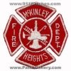 McKinley_Heights_Fire_Dept_Patch_Unknown_Patches_UNKF.jpg