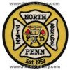 North_Penn_Fire_Rescue_Patch_Unknown_Patches_UNKF.jpg