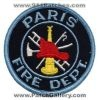 Paris_Fire_Dept_Patch_Unknown_Patches_UNKF.jpg
