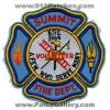 Summit_Volunteer_Fire_Dept_Patch_Unknown_Patches_UNKF.jpg