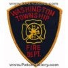 Washington_Township_Fire_Dept_Patch_Unknown_Patches_UNKF.jpg